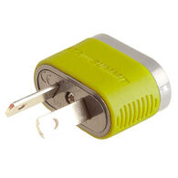 Sea to Summit Travelling Light Travel Adaptor