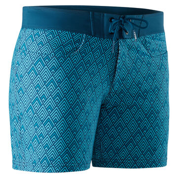 NRS Womens Beda Board Short