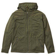 Marmot Men's Stonewall Fleece Hoody