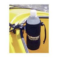 Cascade Creek Yakuzzi Drink Holder