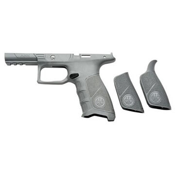 Beretta APX Grip Frame