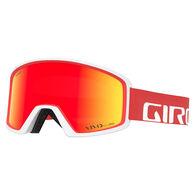 Giro Blok Snow Goggle - 19/20 Model