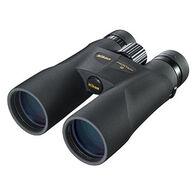 Nikon ProStaff 5 10x50mm Binocular