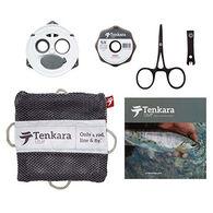 Tenkara Kit