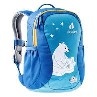 Deuter Children's Pico 5 Liter Backpack