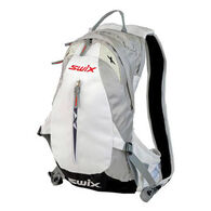 Swix NNT Race X 10 Liter Ultra Light Pack