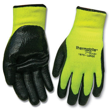 Kinco Men's Work Glove