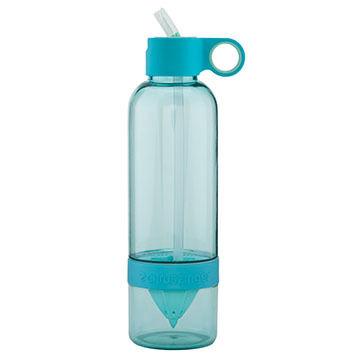 Zing Anything Citrus Zinger Sport 28 oz. Water Bottle