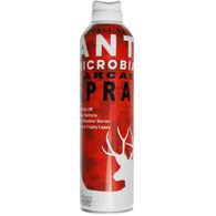 Koola Buck Anti-Microbial Carcass Spray