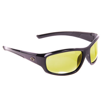 Strike King S11 Optics Bristol Polarized Sunglasses
