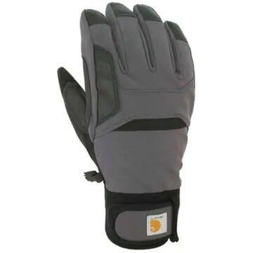 Carhartt Mens Chisel Insulated Glove