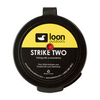 Loon Outdoors Strike Two Strike Indicator