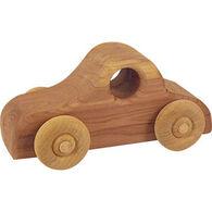 Blair Cedar & Novelty Cedar Roadster Car