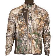 Rocky Men's Broadhead Hunting Jacket