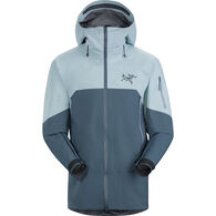 Arc'teryx Men's Rush Jacket