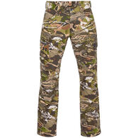 Under Armour Men's Field Ops Pant