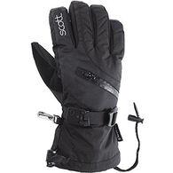 Scott USA Women's Traverse Glove