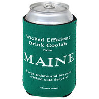 Entertain Ya Mania Wicked Efficient Can Cooler