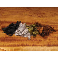 Hareline Hungarian Partridge Feather Fly Tying Material