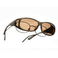Cocoons Mini Slim (MS) OveRx Polarized Sunglasses
