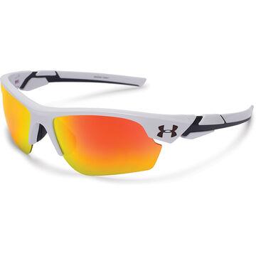 Under Armour Children's Windup Sunglasses