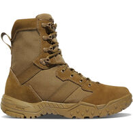 "Danner Men's 8"" Scorch Military Boot"