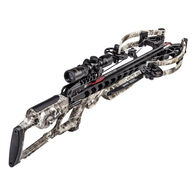 TenPoint Vengent S440 Crossbow Package