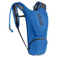 CamelBak Classic 85 oz. Hydration Pack - Discontinued Color