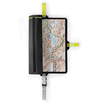 Osprey Ultralight MapWrap Waterproof Map Carrier