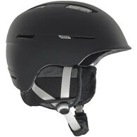 Anon Women's Auburn MIPS Snow Helmet - 18/19 Model