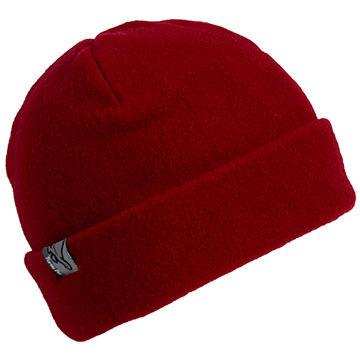 Turtle Fur Unisex Fleece Hat