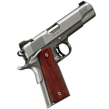 Kimber Custom CDP 45 ACP 5 7-Round Pistol