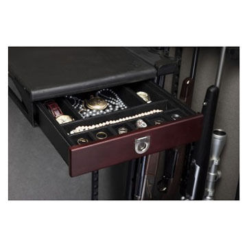 Browning Axis Jewelry Box