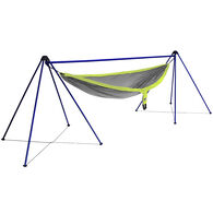 ENO Nomad Hammock Stand