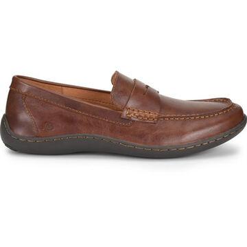 Born Shoe Mens Simon II Shoe