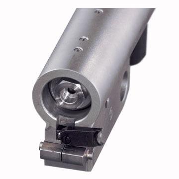 Thompson/Center E-Z Tip Extractor