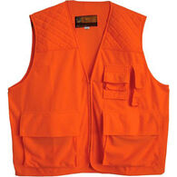 Trail Crest Men's Shooters Vest