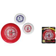 Wham-O Ultimate Frisbee Disc