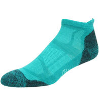 SmartWool Women's Outdoor Sport Light Micro Sock