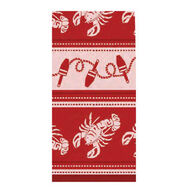 Kay Dee Designs Lobster Tea Towel