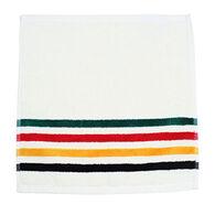Pendleton Woolen Mills Glacier National Park Wash Cloth