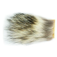 Wapsi Badger Fur Fly Tying Material