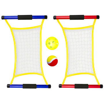 Funsparks Switch Ball Game