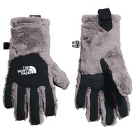The North Face Girl's Osito Etip Glove