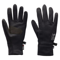 Mountain Hardwear Women's Power Stretch Stimulus Glove