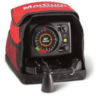 MarCum M1 Flasher 3-Color Sonar Ice System