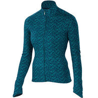 Ibex Women's Juliet Full Zip Sweater