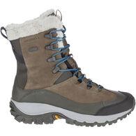 Merrell Women's Thermo Rhea Mid Waterproof Hiking Boot