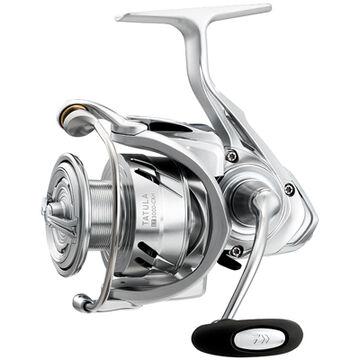 Daiwa Tatula LT SS 3000-CXH Spinning Reel - Limited Edition