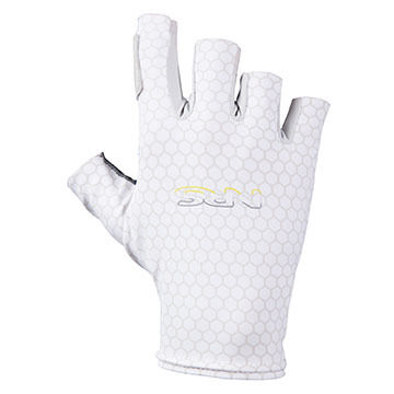 NRS Skelton Glove - Discontinued Color